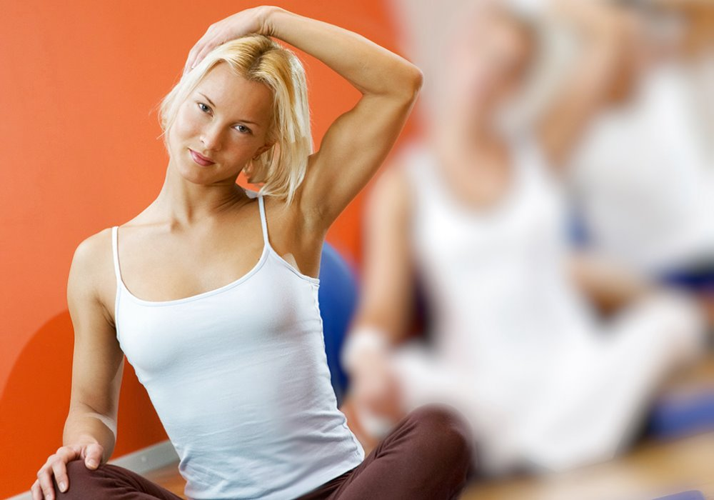 I SEGRETI DI UNA BUONA RESPIRAZIONE Come respirare bene e ridurre lo stress