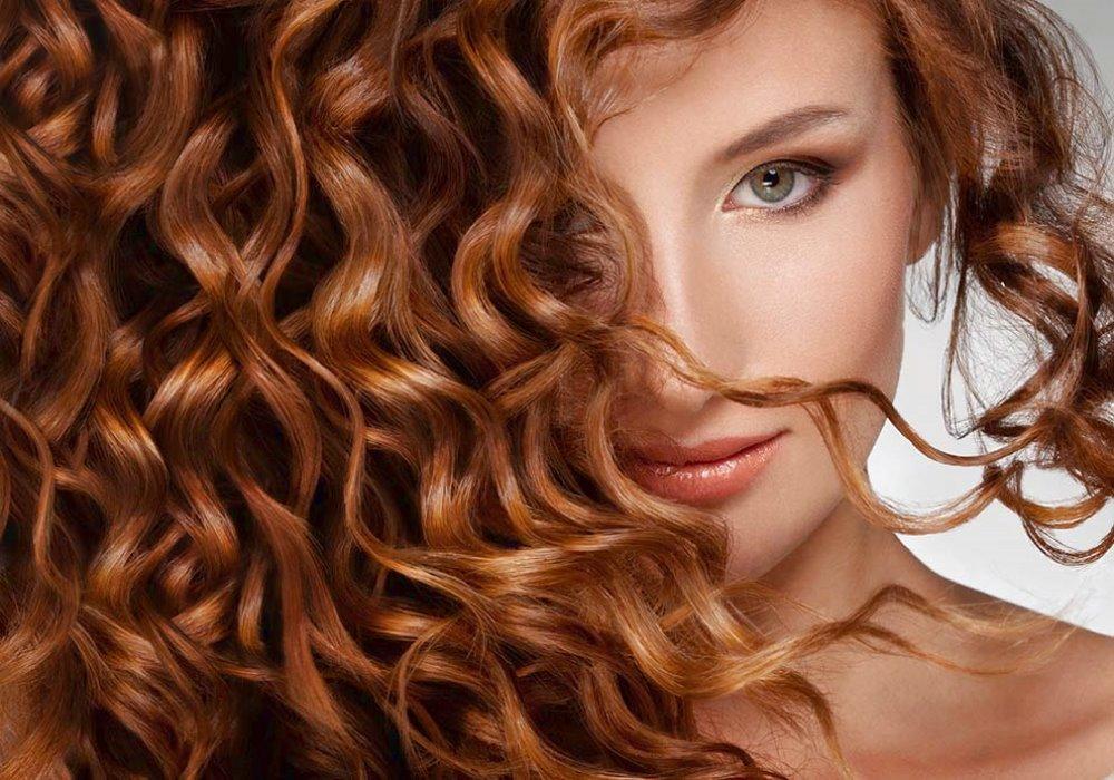 DOPO L'ESTATE PENSA AI TUOI CAPELLI Il trattamento per capelli sfibrati