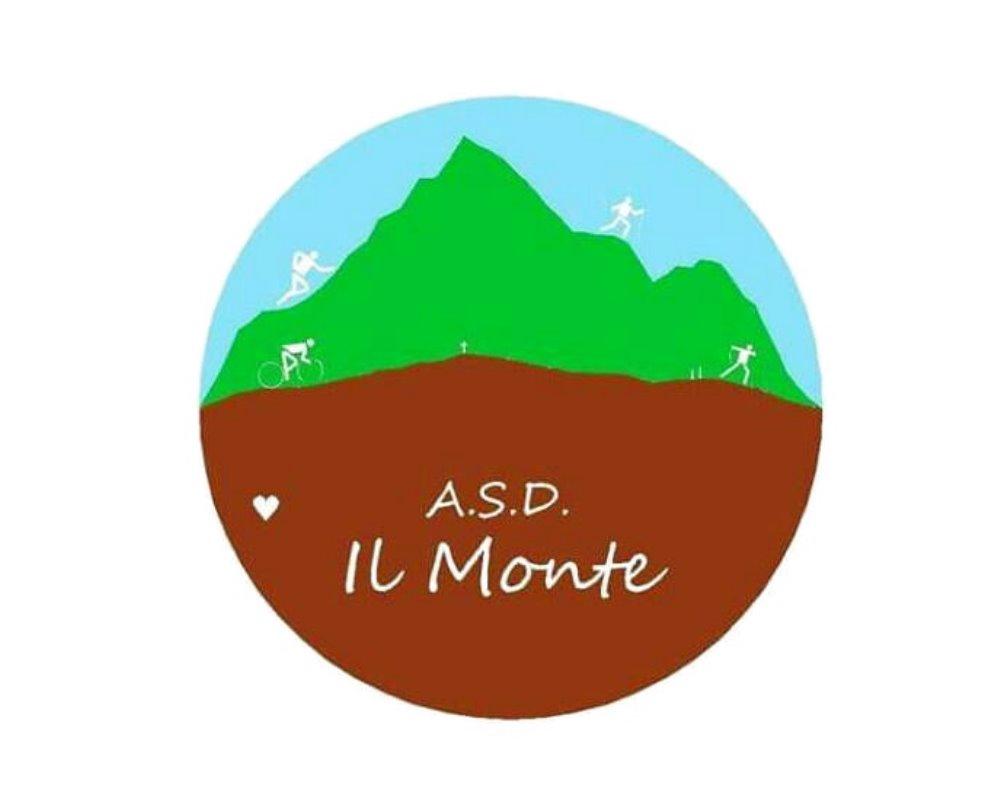 PASSEGGIATA ECOLOGICA SUL MONTE CETONA Il 6 novembre con Associazione Il Monte e Liberamente