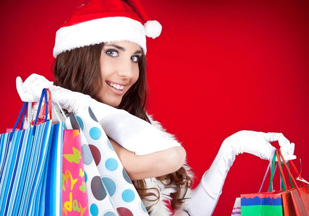 IDEE REGALO NATALE 2016  A Natale regala il benessere